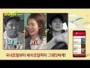 "180520 EXO's Chanyeol  @ tvN ""Salty Tour"" Ep25"