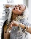 Ксана Сергиенко фото #50