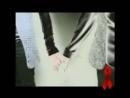 очень красивый ролик про ВИЧ и СПИД.mkv (1)