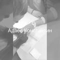 Лариса Яковлева on Instagram Как я люблю когда ты приезжаешь в гости))) Спасибо тебе за теплоту и за твою солнечную улыбку
