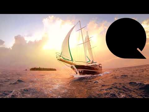 Arty pres Alpha 9 The Best Off (Marconi Tribute Mix) [Progressive House Music]