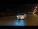 раин 104 ишк видео скачать 949 видео найдено в ЯндексВидео_0_1420145293255.mp4