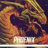 Phoenix GUN GAME CS 1.6