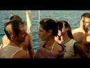Korabl.s01e15.2013.AVC.WEB-DLRip.KPK.Generalfilm