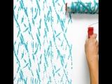 Классные советы по покраске стен - vk.comtricks_lf