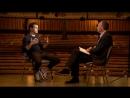 Interview - Эндрю Скотт в передаче BBC Newsnight