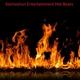 Slomoshun Entertainment - In God We Trust