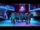 [ECD vol.4] K POP Party - LevelUp - The Unit - Zedd - Stay