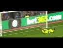 Xherdan Shaqiri • All 8 Goals