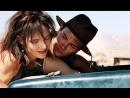 I Want You - River Phoenix, Judy Davis (Dark Blood, 1993/2012)