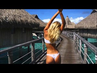 [ TOP SONGS 2018 ] Best Remixes Cover of Poular Songs 2018 Hits - Best Love Songs Of All Time 2018