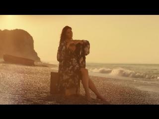 Sibel Can - Senden Başka Kimsem Yok (Akustik Versiyon).mp4