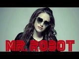Mr Robot Soundtrack Season 1 &amp Season 2 Best Songs 1