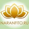 Наранфито - интернет-магазин тибетской медицины