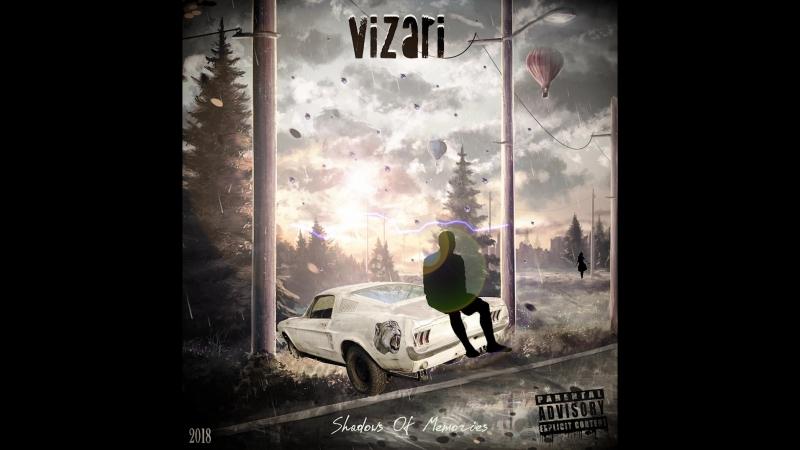 New. Vizari sample track. Page 3 of 7. shots'