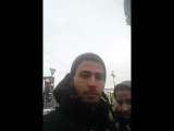 Mokhsin Fadel - Live