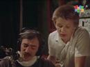 03-«только-раз»-—-михаил-боярский-песня-из-фильма-«выше-радуги»-1986-aklip-scscscrp