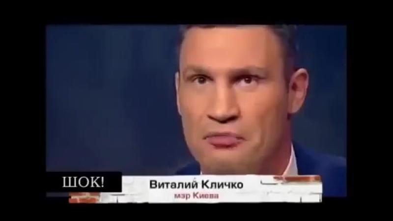 Кличко и Галыгин! Новые приколы от Кличко и Камеди Клаб. Харламов.