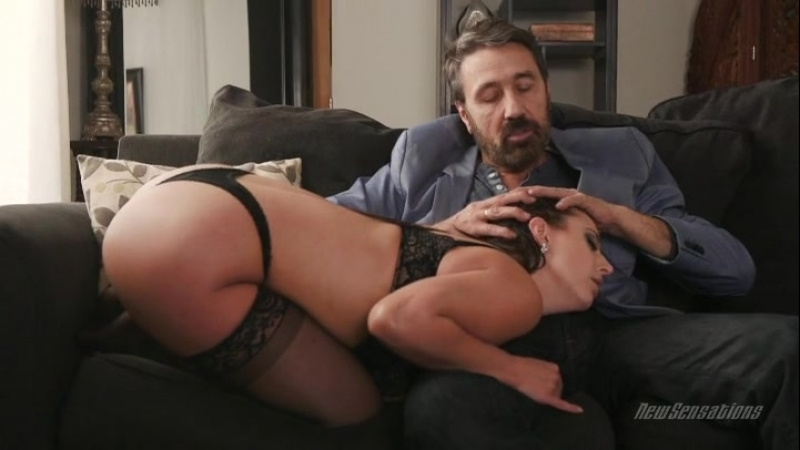 Big Tits Only! 2 / Только Большие Сиськи 2 (фильм 2)