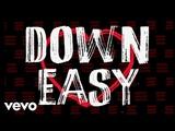 Showtek, MOTi - Down Easy (Lyric Video) ft. Starley, Wyclef Jean