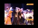 «Театр, где играют дети»_ТНР