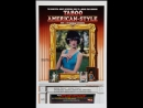 Taboo American Style part - 1 (1985)