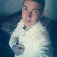 Дмитрий Романив