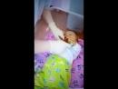 Сбор закрыт!!:) Маленькой Еве из Казахстана очень нужна наша помощь!!!информация на страничке  или в инстаграмм zelenskaya_erika