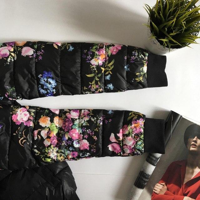 Утепленная куртка из магазина ANSELF