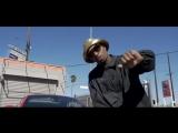 Honey Cocaine - Jumpman (ft. T Rell)