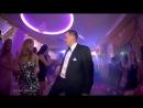 Свадебная полька танцы до упада 1