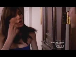 Krista Allen - Significant Mother
