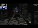 [Kuplinov ► Play] МОЙ ПЕРВЫЙ VR-ХОРРОР ► Until Dawn: Rush of Blood 1