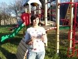 Татьяна Труба (Tatyana Truba) - о детской программе на @Фестиваль ПРАНА - weekend 19-20.05