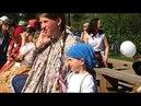 Кружания, VI межрегиональный фестиваль северных хороводов 13.05.2018 Часть II начало.