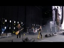 The Struts - Body Talks (Live at Download Festival)