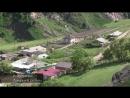 Сёла Дагестана- селение Хулисма