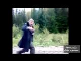 гр Кандалакша - Аладин ) - прикольное видео веселая песня )))