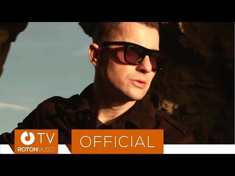 Akcent - How Many Times (Official Video)