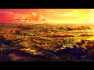 [субтитры   END   13] Онихэй   Onihei   13 серия русские субтитры   Sovet Romantica