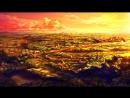 субтитры END 13 Онихэй Onihei 13 серия русские субтитры Sovet Romantica
