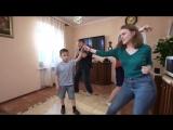 Мамы жгут!!! Лучший клип на выпускной от родителей! Я Мать и я умею танцевать! Гимн всех мам!
