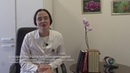 Оперативное лечение стеноза позвоночного канала в клинике Медицина