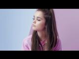 Marija - Louder Than A Drum (Official Video)