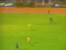 07 11 1990 КОК 1 8 финала 2 матч Дукла Чехословакия Динамо Киев 2 2