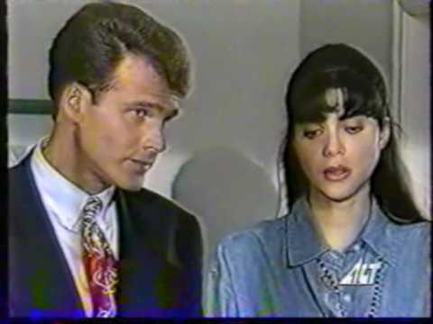 Morena Clara (1994) - 1/26