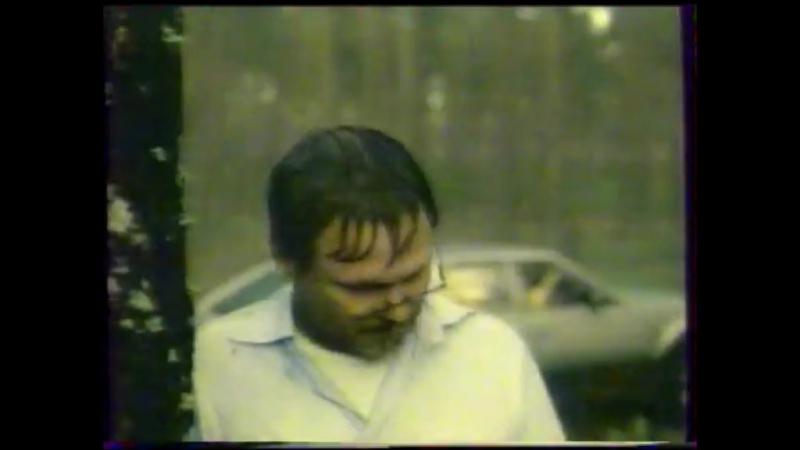 Анонс Разборка в Бронксе, Бес в ребро и рекламный блок с местным (REN TV - НТН-4, 10 октября 2003)