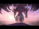 "[COMMERCIAL] Ли Чон Сок для игры ""Dragon Nest M"" (Short ver.)"