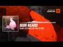 Techno Music with Igor Beard Sumo Techno Live Mix at iFM