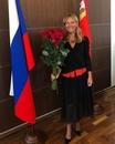 Ольга Забралова фото #40